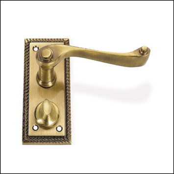 Sy Garage Door Hardware For Doors Garaga