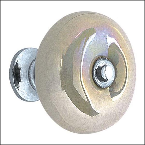 C292-Silver-Metallic