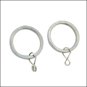 curtain rings manufacturers curtain rings wholesaller denz