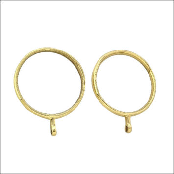 curtain rings manufacturers curtain rings wholesaller denz